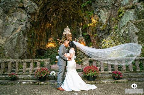 oregon garden wedding 17 best images about outdoor wedding venues in portland