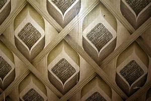 Textured Wall Design Interior Pics Photos Wall Texture