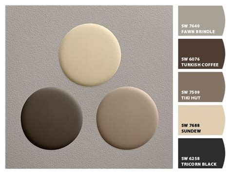 restoration hardware to sherwin williams paint colors for the home paint colors