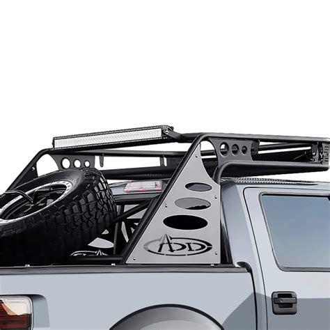 add   cab chase rack raptorpartscom