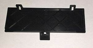 2010 Scion Xb Fuse Box Diagram : 2008 scion xb fuse box diagram panel cover oem ebay ~ A.2002-acura-tl-radio.info Haus und Dekorationen