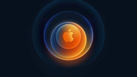 1366x768 Apple iPhone 12 1366x768 Resolution Wallpaper, HD ...