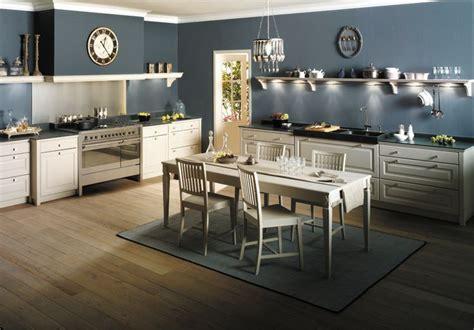 cuisine arthur bonnet avis cuisine en bois massif blanc une cuisine équipée