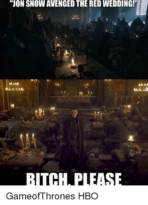 Red Wedding Memes - 25 best memes about the red wedding the red wedding memes
