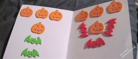 fall fun  easy crafts  activities  boomers