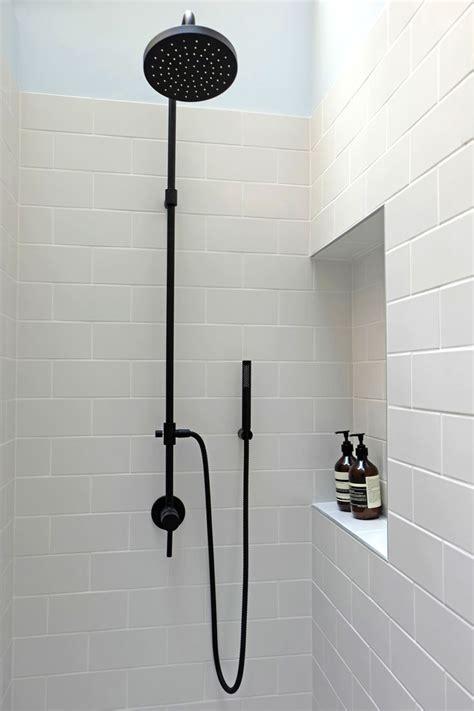 robinetterie italienne salle de bain les 25 meilleures id 233 es de la cat 233 gorie niche de sur ma 238 tre