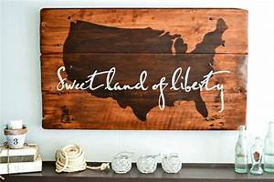 Stained wood sign google search wooden signs for Barnwood sign ideas