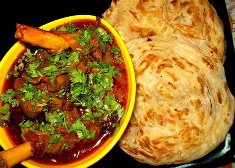 india     tasty foods  india quora