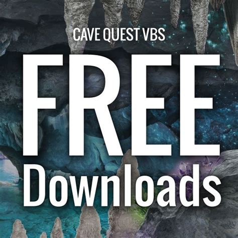 Decorating Ideas For Cave Quest Vbs by 25 Best Ideas About Cave Quest On