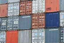 Intermodal Container  Wikipedia, The Free Encyclopedia
