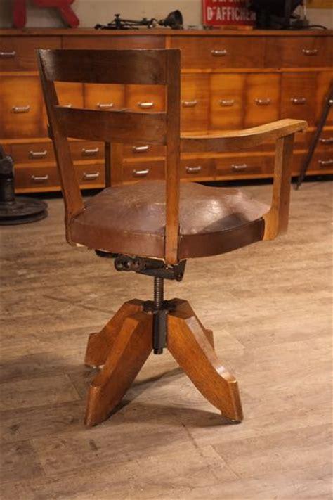 fauteuil de bureau americain renaud jaylac page 3 meuble et luminaire industriel d