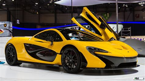 Best Car Wallpapers Of Fastest Car In The World by Top 10 Fastest Cars In The World 2015 Wallpape