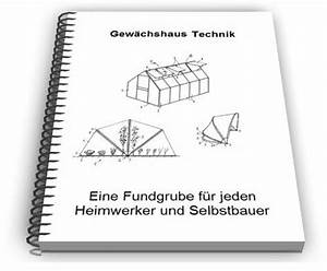 Tabak Selber Anbauen : tabak anbauen tabakanbau und verarbeitung technik ~ Frokenaadalensverden.com Haus und Dekorationen