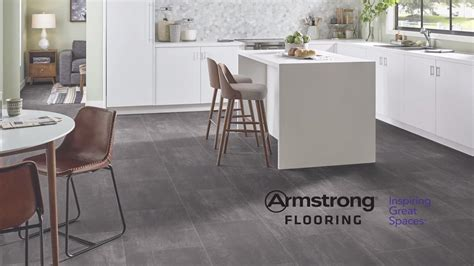 linoleum wood flooring vinyl sheet flooring armstrong flooring residential