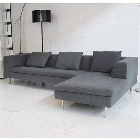 l sofa dwell l shape sofa corner sofa designer sofa