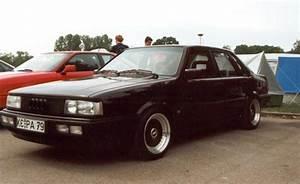 Audi Cergy : afficher le sujet post sp cial bbs ~ Gottalentnigeria.com Avis de Voitures