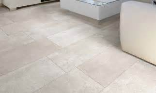 warm ceramic floor tiles gurus floor