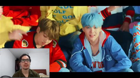 Open terminal, enter codes in terminal in succession (you can copy the codes in the quotations directly): #РЕАКЦИЯ! Bts - DNA - YouTube