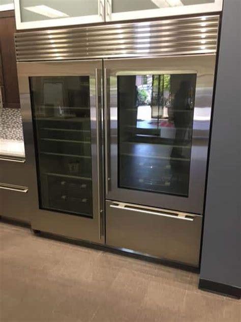 fridge fix nj repair service offers maintenance  repairs     refrigeration
