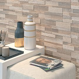 painted kitchen tiles uk kitchen wall tiles crown tiles 6979