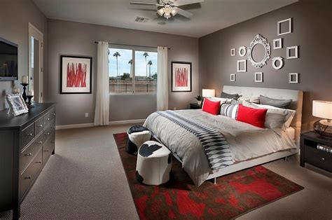chambre b b grise et blanche des décorations de chambres passionnantes en et gris