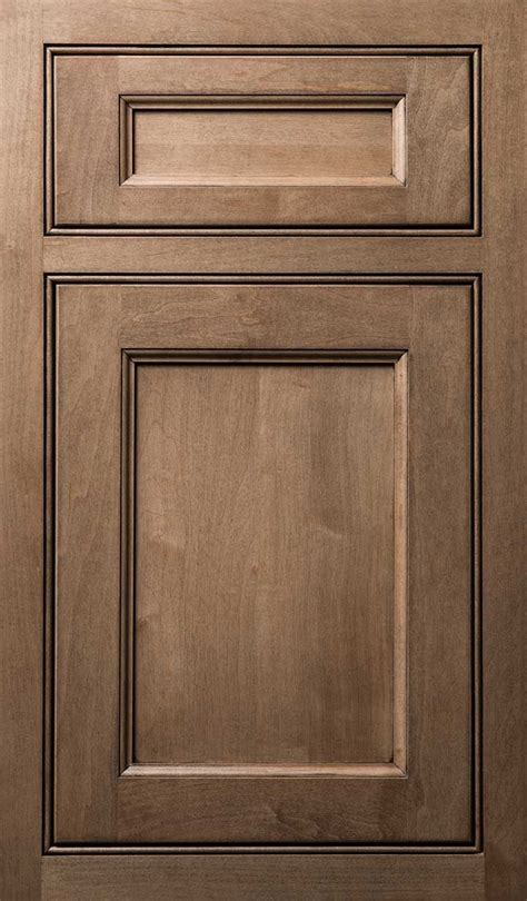 25+ Best Ideas About Cabinet Door Styles On Pinterest