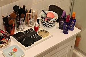 Objet Salle De Bain : les objets que vous ne devriez pas ranger dans votre salle de bain ~ Melissatoandfro.com Idées de Décoration