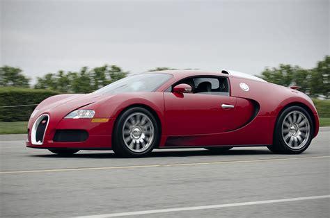 Bugati Car : Bugatti Veyron