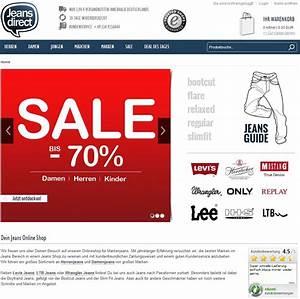 Edeka Online Einkaufen Auf Rechnung : wo jeans auf rechnung online kaufen bestellen ~ Themetempest.com Abrechnung