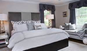 silver grey master bedroom design master bedroom ideas