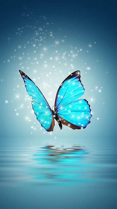 Fondos Mariposas Pantalla Fondo Mariposa Butterfly Wallpapers