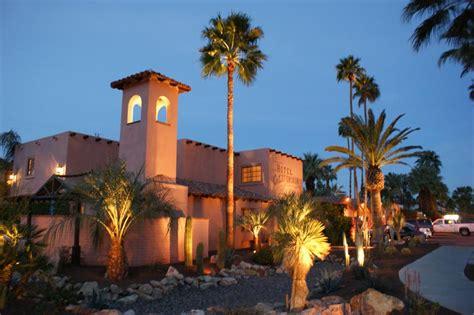 Hotel California, Palm Springs, Ca Bookingcom