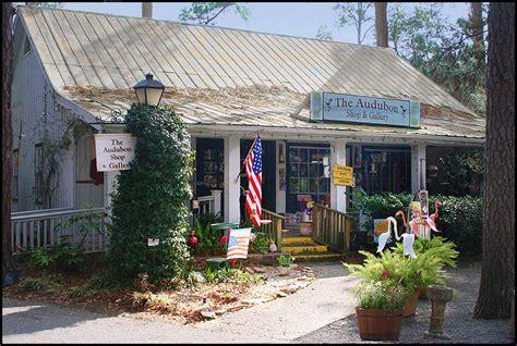 pawleys island hammock shops   local enjoy unique