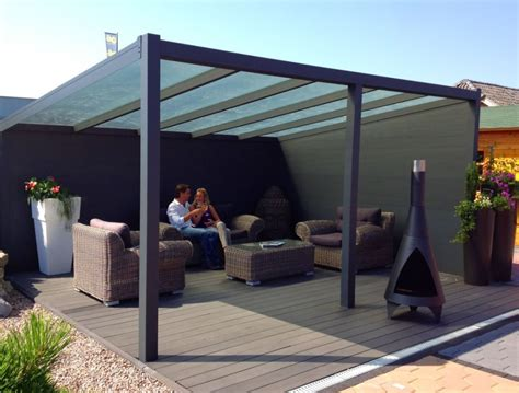 cheap patio roof ideas eye patio roof designs south africa s design inspiration patio roof designs to thrifty patio