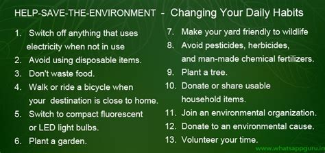 environment day quotes  save  environment
