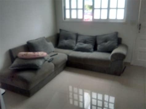 compro seu sofa usado bh sofa usado barato r 300 00 em mercado livre