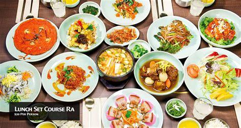 cuisine vancouver sura royal cuisine restaurant come and