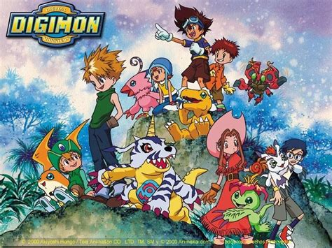 digimon pokemon vs oh yugioh yu gi cards anime rip