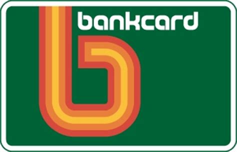 A joint credit card works just like a traditional credit card, except the account is shared by two people—each cardholder gets their own card that's linked to the account. Bankcard - Wikipedia