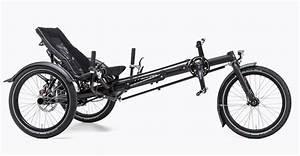 Bike Totaal fietsenwinkels en webshop