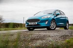 Chiptuning Ford Fiesta 1 0 Ecoboost : 2017 ford fiesta zetec 1 0 litre ecoboost review ~ Jslefanu.com Haus und Dekorationen