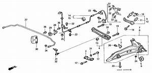 Ek Brake Swap W  Abs Question  Yes I Searched