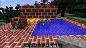 Minecraft Venn Diagram Maker