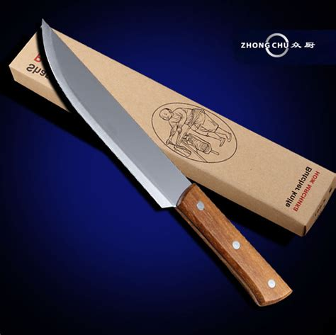 quality kitchen knives high quality kitchen knives germany carbon steel sharp