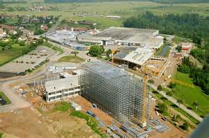 Grand Chais De by Grands Chais De France Petersbach Industries