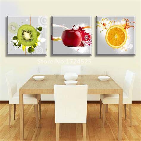 d馗oration murale cuisine moderne get cheap cuisine citron décor aliexpress com alibaba