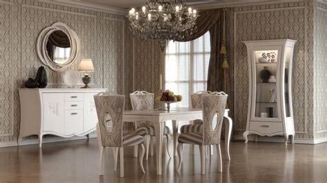 tende per sala da pranzo classica da pranzo classica top cucina leroy merlin top