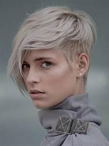undercut hairstyles for women undercut hairstyle for women trendy hairstyles for women