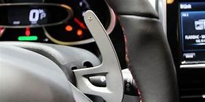 Clio 3 Boite Automatique : edc de renault edc efficient dual clutch de la famille des botes ~ Gottalentnigeria.com Avis de Voitures