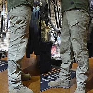 Celana Blackhawk Tactical Outdoor Gunung Pdl